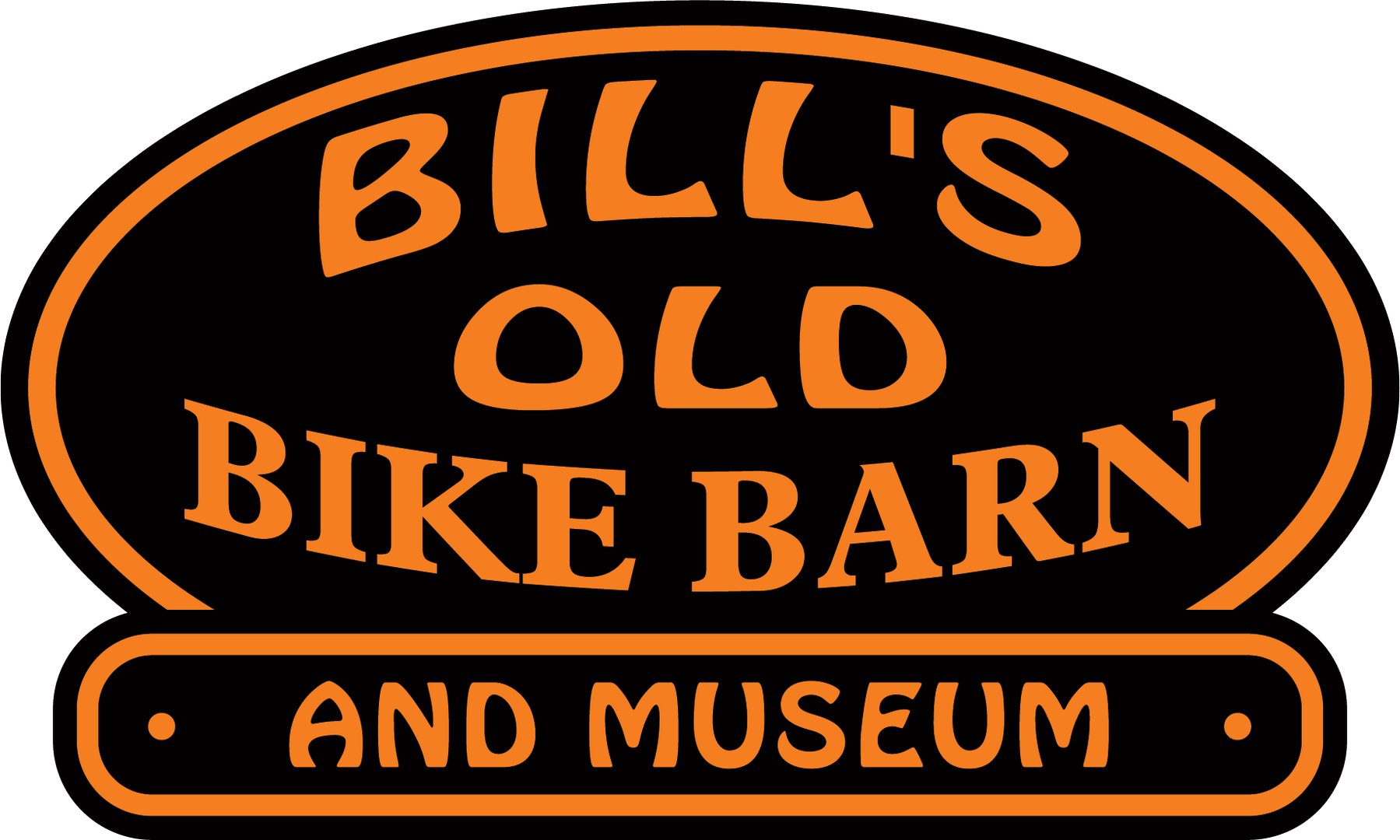 Bill's Bike Barn
